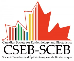 CSEB Webinar - Epidemiology in Policy-Informing Health Economic Research: A 2-Part Series @ Webinar