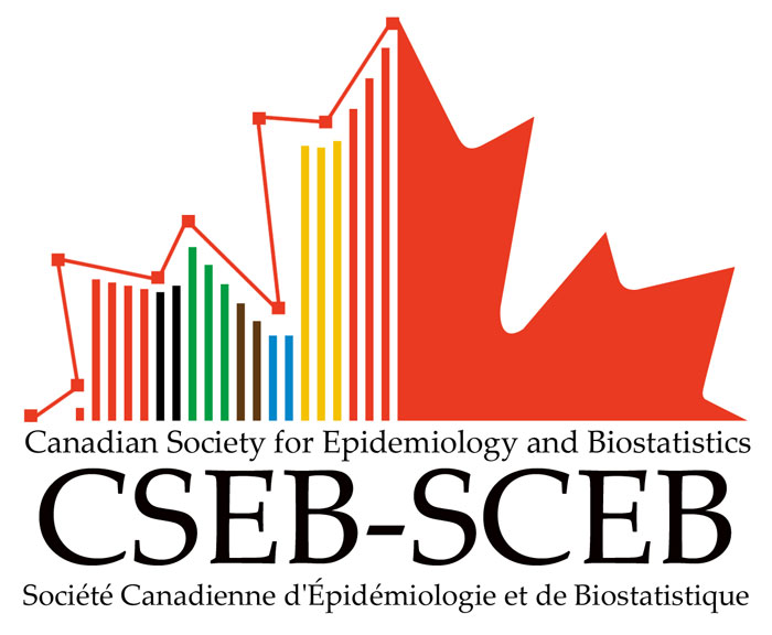 CSEB-logo-colour