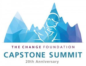 The Capstone Summit @ Hilton Toronto | Toronto | Ontario | Canada