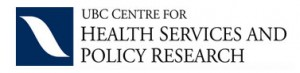 2018 CHSPR Health Policy Conference @ Pinnacle Hotel | Vancouver, BC | Vancouver | British Columbia | Canada