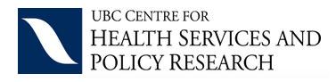 UBC-CHSPR_Logo