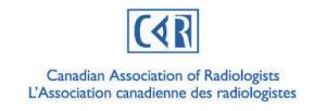 2018 CAR Annual Scientific Meeting @ Le Centre Sheraton Hotel | Montréal, Quebec | Montréal | Québec | Canada