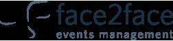 Face 2 Face Events Management