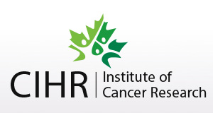 CIHR Institute of Cancer Research