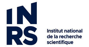 Institut nationale de la recherche scientifique