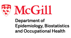 McGill Department of Epidemiology, Biostatistics and Occupational Health