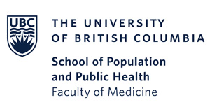 UBC School of Population and Public Health