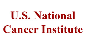 U.S. National Cancer Institute
